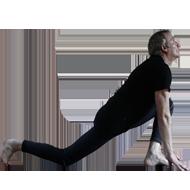 Yoga položaji (asane)