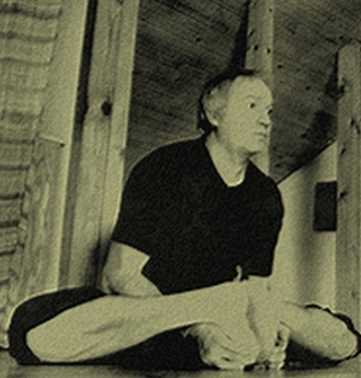 Hatha Yoga Uvod